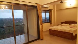 3 BHK Penthouse in Goa