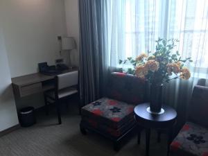 Hotel Kuretakeso Tho Nhuom 84, Hotel  Hanoi - big - 22