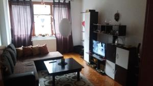 Apartment A&H