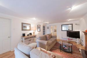 obrázek - Apartment Jamaica Street 7