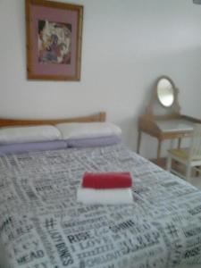 Crescent Close, Apartmány  Galway - big - 35