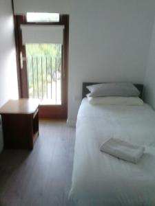 Crescent Close, Apartmány  Galway - big - 36