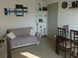 Le Nid Dange In Vence Room Deals Photos Reviews