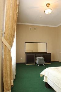 Гостиница Зама - фото 23