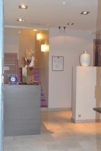 obrázek - Mandara Hotel