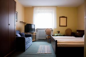 Hotel Westrich