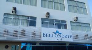 Bellonorte Hotel