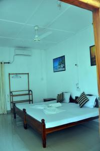 Serendib Hotel Nilaveli
