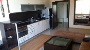 Apartment Plamy