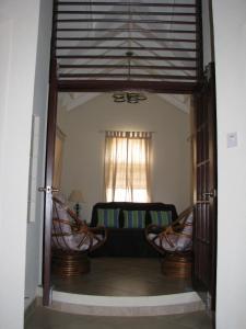 Apartments in Maya's Bajan Villas, Ferienwohnungen  Christ Church - big - 4