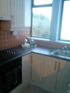 Crescent Close, Apartmány  Galway - big - 2
