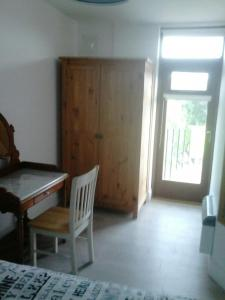 Crescent Close, Apartmány  Galway - big - 14