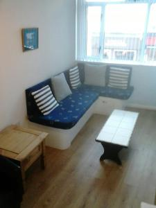 Crescent Close, Apartmány  Galway - big - 37