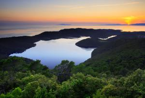 Rooms Sweet Mljet