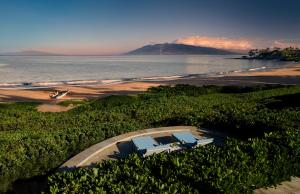 Four Seasons Resort Maui at Wa..