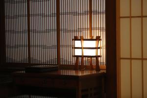 Takenoya Ryokan image