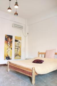 Good Dog Youth Hostel, Hostely  Kanton - big - 8