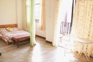 Good Dog Youth Hostel, Hostely  Kanton - big - 7