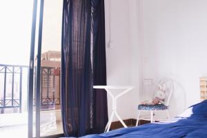 Good Dog Youth Hostel, Hostely  Kanton - big - 5