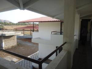 Bramhagiri Resort