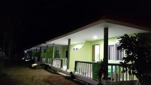 Kyaw Soe Guest House