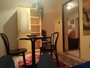 Prázdninové Ubytování Libínské Sedlo