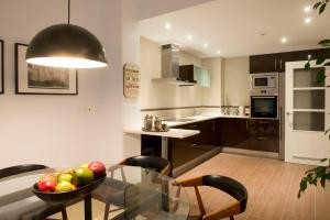 Maica by Oldtown San Sebastian Apartments, Apartmanok  San Sebastian - big - 16