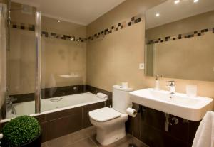 Maica by Oldtown San Sebastian Apartments, Apartmanok  San Sebastian - big - 13
