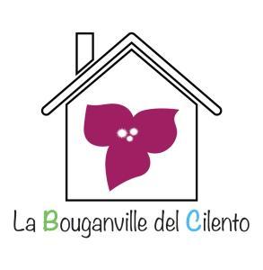 obrázek - La Bouganville del Cilento