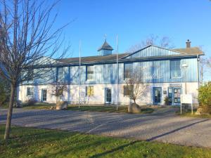 Putgarten - Ferienanlage Kap Arkona, Ferienwohnungen  Putgarten - big - 13