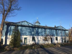 Putgarten - Ferienanlage Kap Arkona, Ferienwohnungen  Putgarten - big - 19