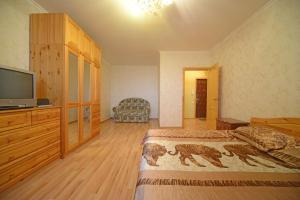 Apartments Sovhoznaya 3 - Moscou