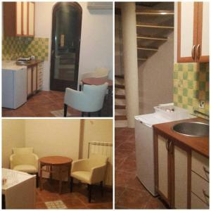 Guest House Snezana
