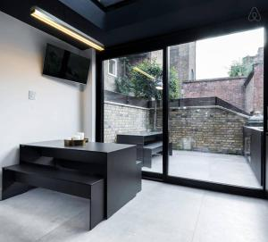 2 Bed Apartment Barnsbury Street