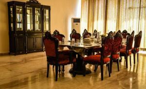 Fort Bijaynagar, Hotels  Bijainagar - big - 10