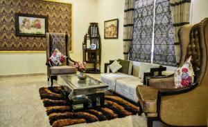 Fort Bijaynagar, Hotely  Bijainagar - big - 11