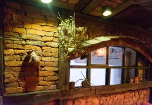 Motel Orhideja - фото 25