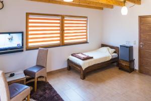 Motel Orhideja - фото 4