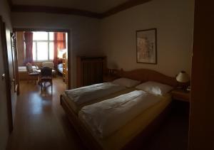 obrázek - Hotel Sextnerhof