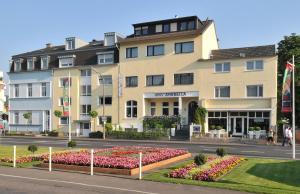 obrázek - Hotel Ahrbella
