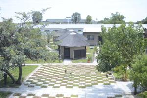 Etuna Guesthouse Court, Penzióny  Ongwediva - big - 1