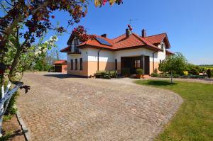 Villa Cis