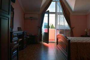 Гостевой дом Джугелия - фото 16