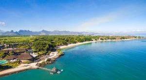 Maritim Resort & Spa Mauritius - , , Mauritius