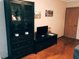 Apartment on Michurinskiy prospekt, Appartamenti  Mosca - big - 7