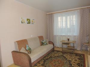 Апартаменты Владимир - фото 5