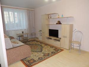 Апартаменты Владимир - фото 11