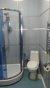 Бутик-Отель RA - фото 16