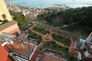 Suite Aphrodite - Exclusive Flat, Appartamenti  Salerno - big - 48