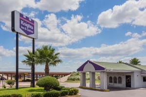 obrázek - Knights Inn Waco South